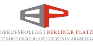 Berufskolleg Berliner Platz